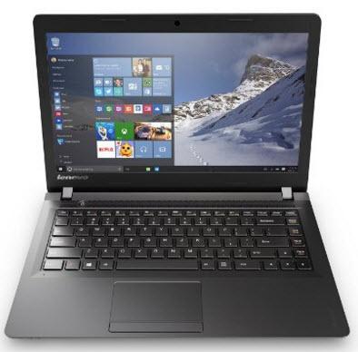Gaming Laptops under 400