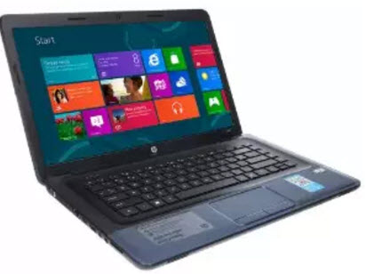 Good Gaming Laptops under 400