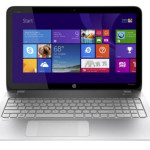Best Laptop For Writers – Top Writing Needs