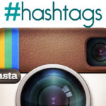 Most Popular Instagram Hashtags – 2018 Top Choices