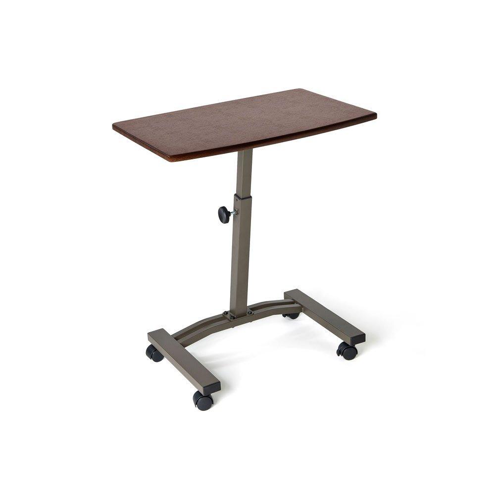 Best Laptop Desk Stand