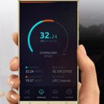 CUBOT Dinosaur Review – Quad Core 4G Phablet