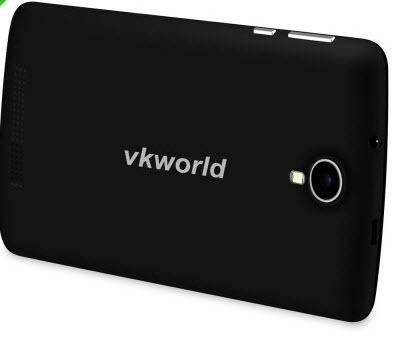 VKWorld T6