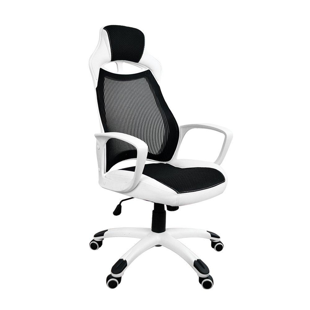 Best Computer Chair Under 200