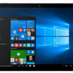 Chuwi Hi12 Review – Dual OS with 4 GB Ram under $250