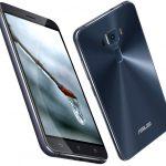 ASUS ZenFone 3 4G Phablet Review & Specs