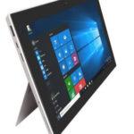 Jumper EZpad 5S Tablet PC Review