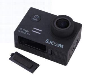sjcam-sj5000-review