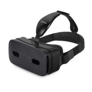 Dlodlo VR Glasses