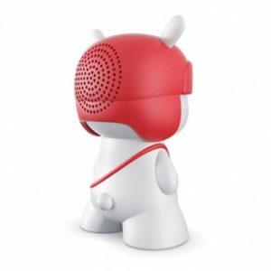 xiaomi mi bluetooth speaker rabbit