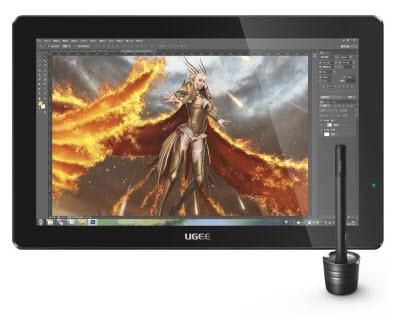UGEE HK1560 Drawing Display
