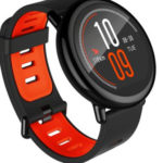 Original Xiaomi AMAZFIT Review