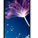 Doogee X10 3G Smartphone Review