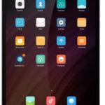 Xiaomi Mi Pad 3 Gearbest Deal