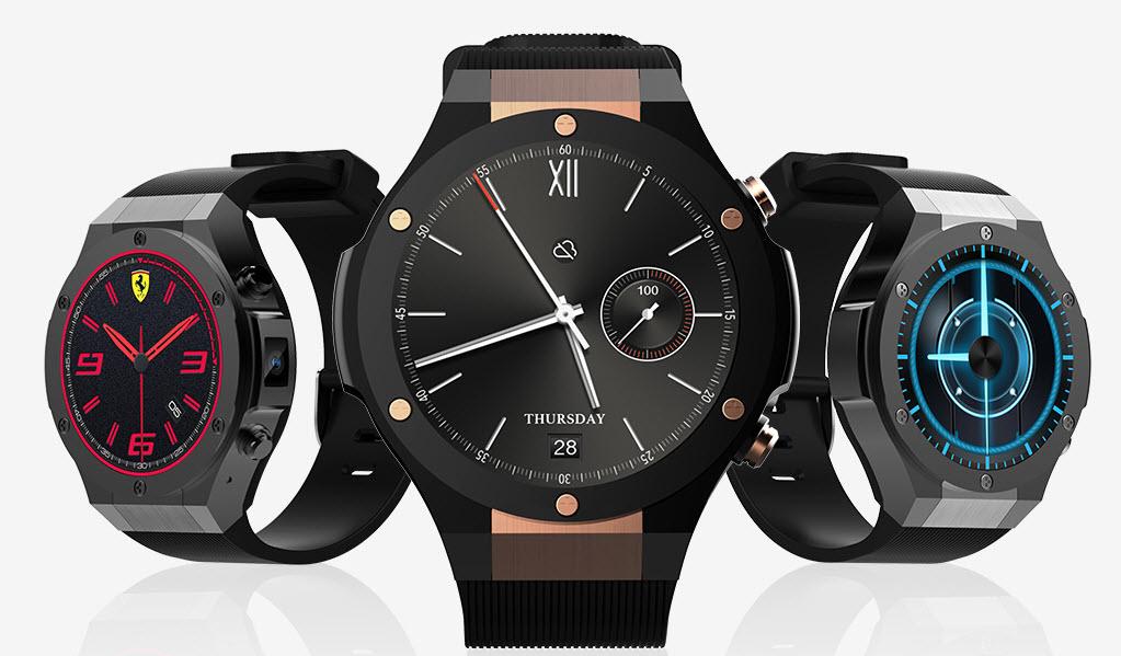 8b7e6cbda How s the Microwear H2 Smartwatch  Should you consider it