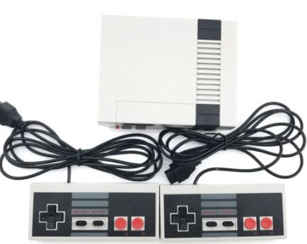 NES Game Machine