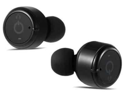 Earphones x2t - earphones jack