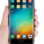 Xiaomi Mi Note 2 Best Price