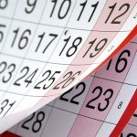 5 Steps to Plan Your Summer Work with a Calendar