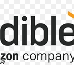 Amazon Soon to Launch its Audiobook and Entertainment Service; Audible in India