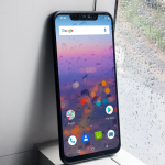UMIDIGI Z2 Review – Budget Smartphone With Notch!