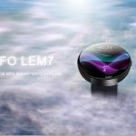 LEMFO LEM7 Review – Smart Stuff