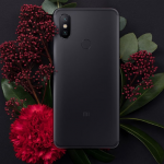 How's the Xiaomi Mi A2?