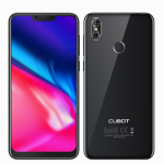 CUBOT P20 Review – Is it really good or just another Notch Trend? find out!