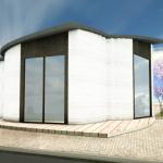 Houses Architecture 3D Model
