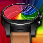 Zeblaze Thor 4 PRO – Smart Smartwatch !