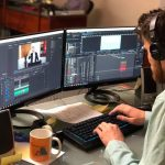 beginners guide to video editing
