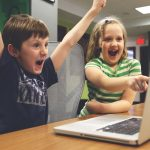 5 Fun Coding Games Students Must Explore