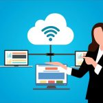 Reasons To Invest In A Cloud-Based Workforce Management Solution