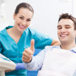 5 Dental Marketing Strategies to Get More Smiles